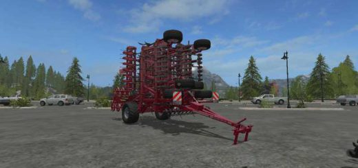 fs17koeckerlingallrounder-pack-v2-5-by-eagle355th-2-5_1