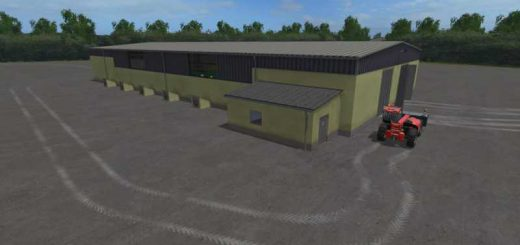 gdr-grain-store-with-lighting-prefab-v1_2