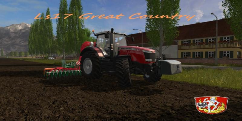 great-country-v1-1_1