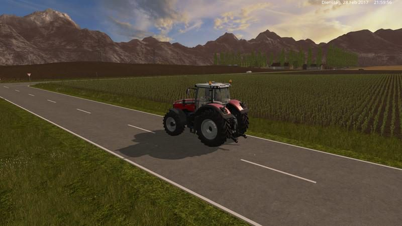 great-country-v1-1_12