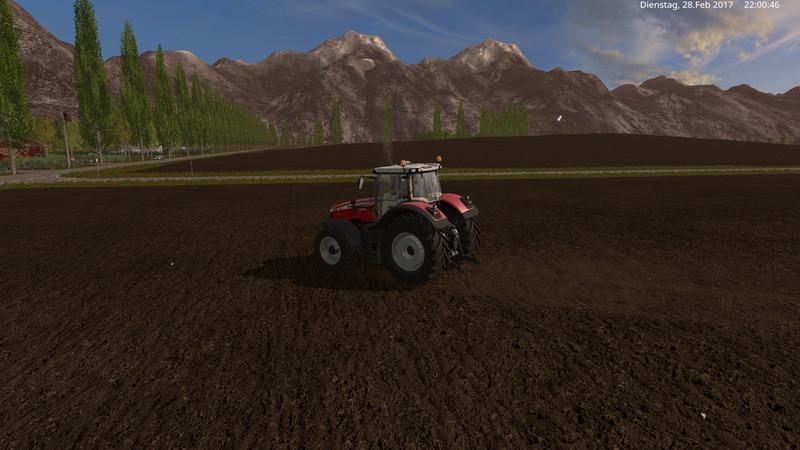 great-country-v1-1_13