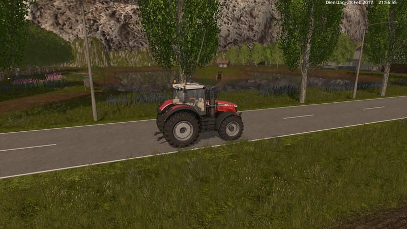 great-country-v1-1_5