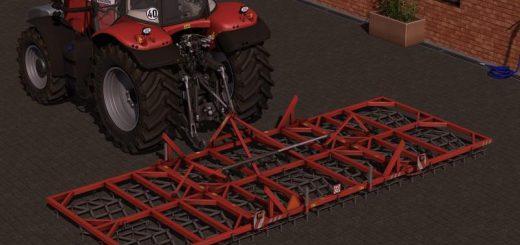 harrows-14-farming-simulator-17-v1-0_1