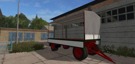 ifa-s-4000-flatbed-tilt-trailer-v1-0_1