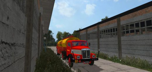 ifa-s-4000-truck-fs17-minol-v1-0_1