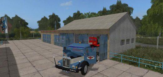ifa-s-4000-truck-milk-v1-0_3