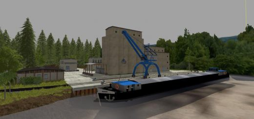 inland-port-v1-0_1