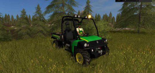 john-deere-gator-hpx-diesel-lamboedit-1-1_1