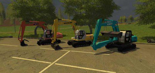 kobelco-excavator-pack-v1-0_1