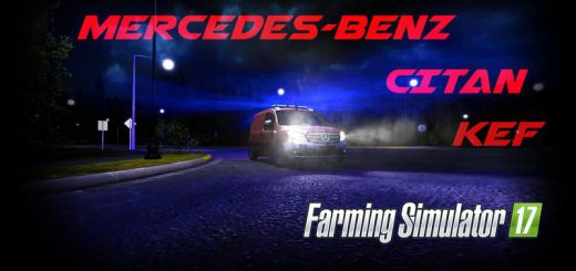 mercedes-benz-citan-kef-v1-0_1