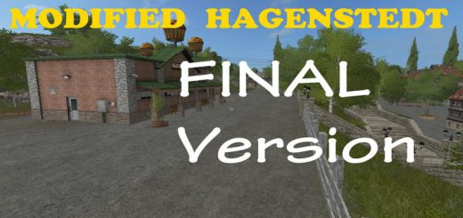 modified-hagenstedt-final_1