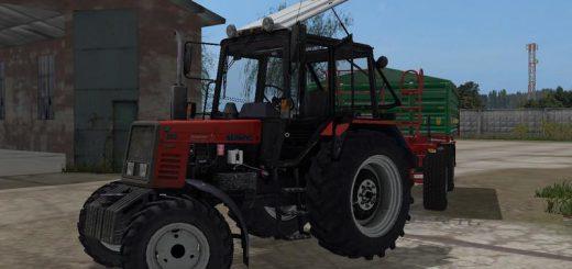 mtz-892-farming-simulator-17-v1_1