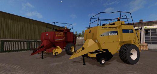 new-holland-bb980-v2-2_1