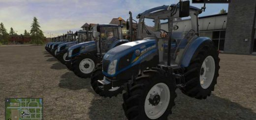 new-holland-t4-by-agr-mods-team_1