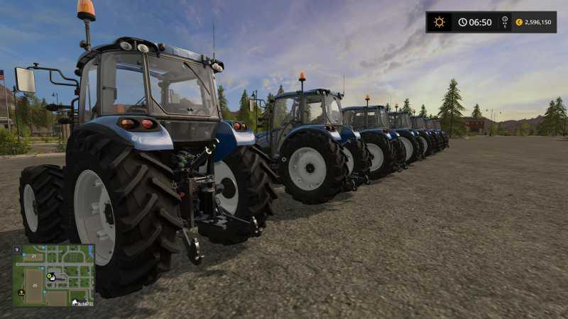 new-holland-t4-by-agr-mods-team_2