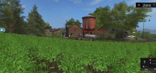 nicolonia-farming-simulator-17-v1-0_18