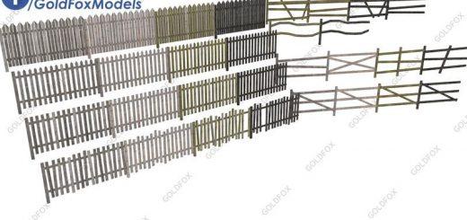 old-fence-pack-3-v1-0_1