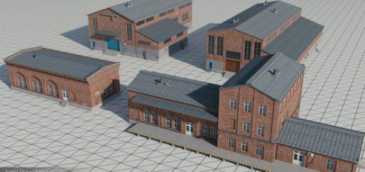 render_modular_building_set_04