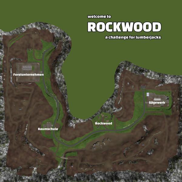 rockwood-v1-2-texture-fixed_1