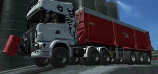scania-truck-agro-v2-0_1