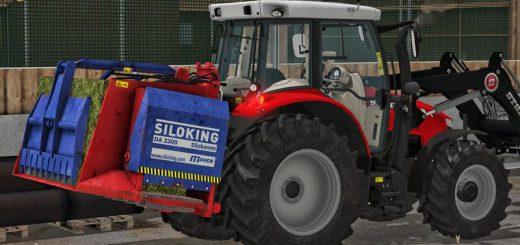siloking-da2300-v1_1