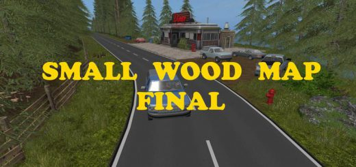 smallwood-map-v2-0-final_1
