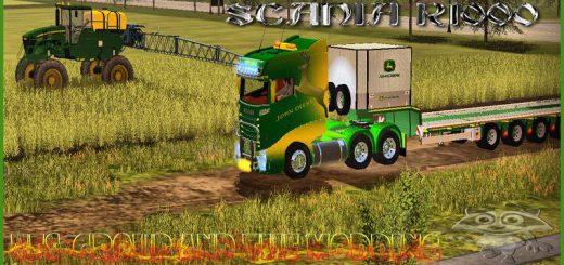 tfsg-scania-r1000-john-deere-v2_1