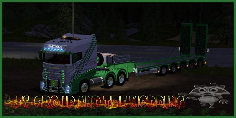 truck-scania-r1000-6×4-and-doll-translyre-tfsgroup_2