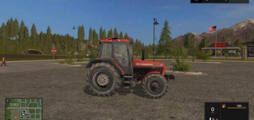 ursus-1234-farming-simulator-17-v1_5