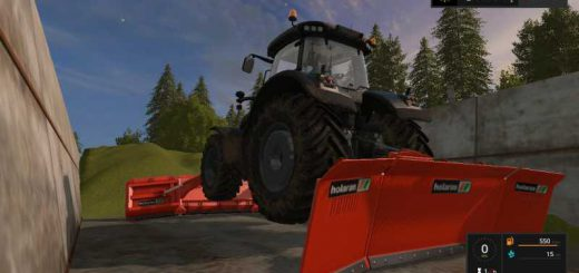 valtra-s-series-that-gives-you-money-v1-0_1