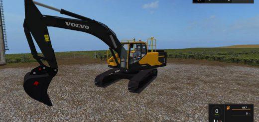 volvo-excavator-ec300e-v1-0_1