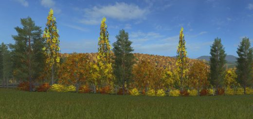 autumn-trees-prefab-v1-0_1