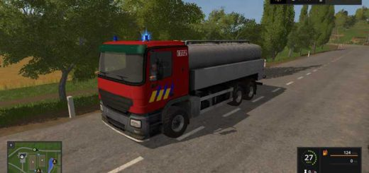 camion-citerne-si-by-thomaloikbelgomods_1