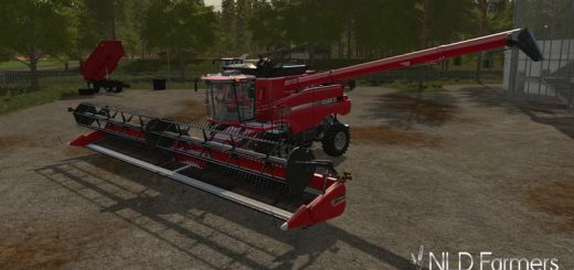 case-ih230-axial-flow-9230-combine-pack-v1-3_1
