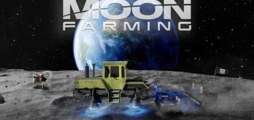 cattle-and-crops_moon-farming-v12