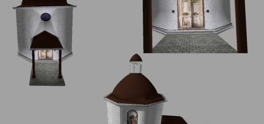 chapel-with-church-tax-light-and-sound-v1-0_1