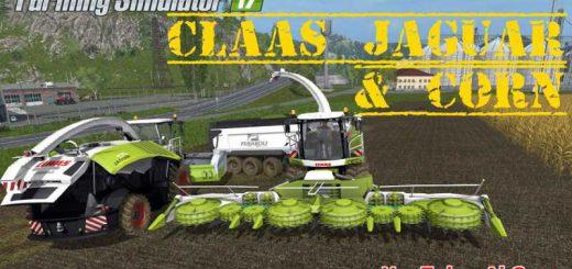 claas-jaguar-900-series-type-497-v2-0-beast-pack_1