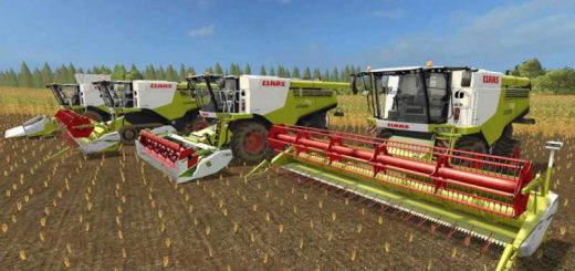 claas-lexion-700-stage-iv-pack-v-1-0_1