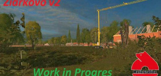 crane-workers-and-dupes-for-construction-v1-0_1