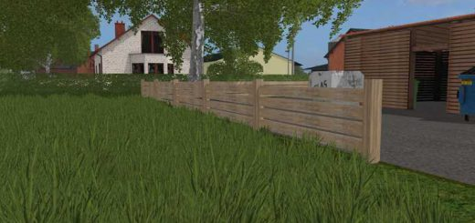 fence-pack-prefab-v1-0_2