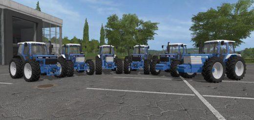 ford-pack-farming-simulator-17-v1-0_1