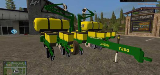 john-deere-12-row-seeder-1-0-0-0_1.png