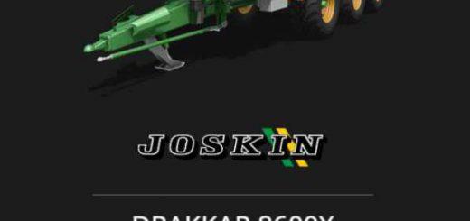 joskin-drakkar-8600x-1-0_1