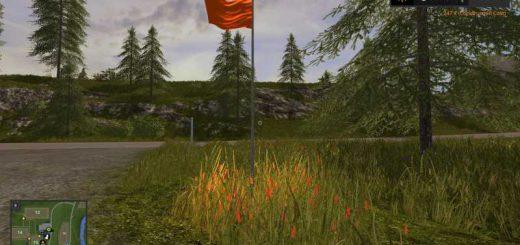 kstlighted-orange-flag-1-0_1