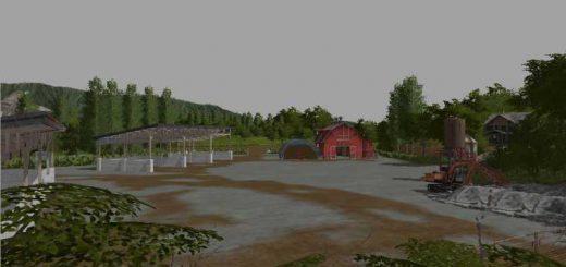 lillyvale-farm-1-0-0_2