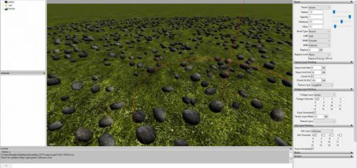 map-with-stones-foliage-layer-v1-0_1