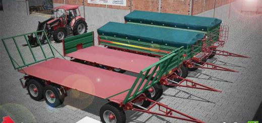 metaltech-trailer-pack-v1-0_1