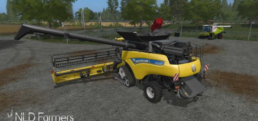 new-holland-cr10-90-combine-pack-v1-2_4