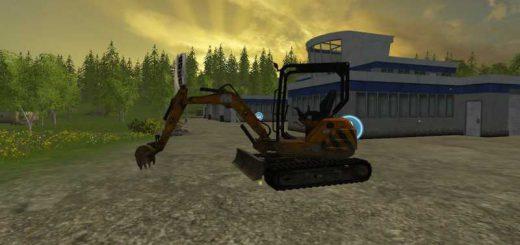 nomad-excavatrice-1_1
