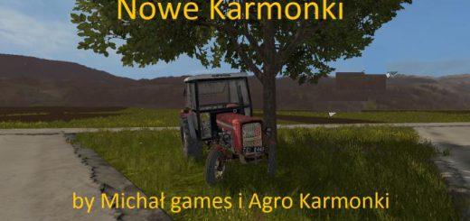 nowe-karmonki-map-by-michal_1